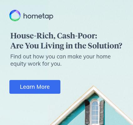 HomeTop