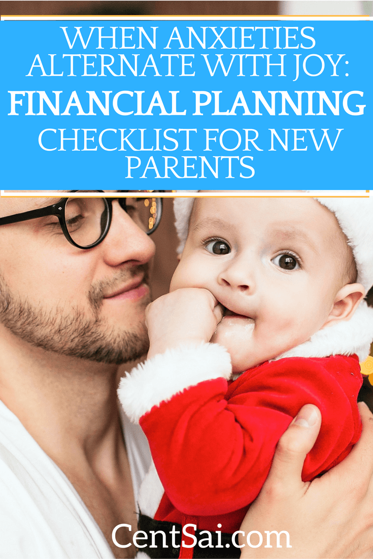 Despite being less popular among fee based financial planners, whole life policies may play a role in a sound financial plan depending on an individual's circumstances.