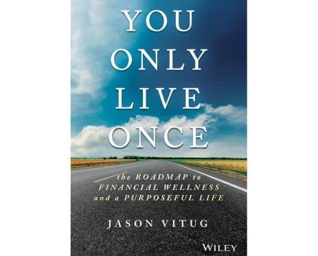 A Phroogal Life: How I Became an Author
