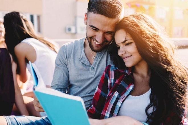 3 Reasons You Should Consider Purchasing Life Insurance
