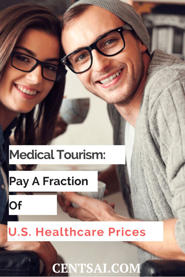 Medical procedures vary in cost from country to country, and as a result, medical tourism is becoming an increasingly popular method of saving money.