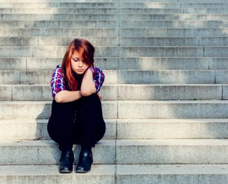 5 Ways to Cope with the Underemployment Blues
