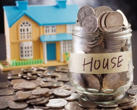 Buy Your Next House In Cash