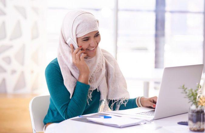 Digital Entrepreneur, Part 1: Should You Run Your Business Online?