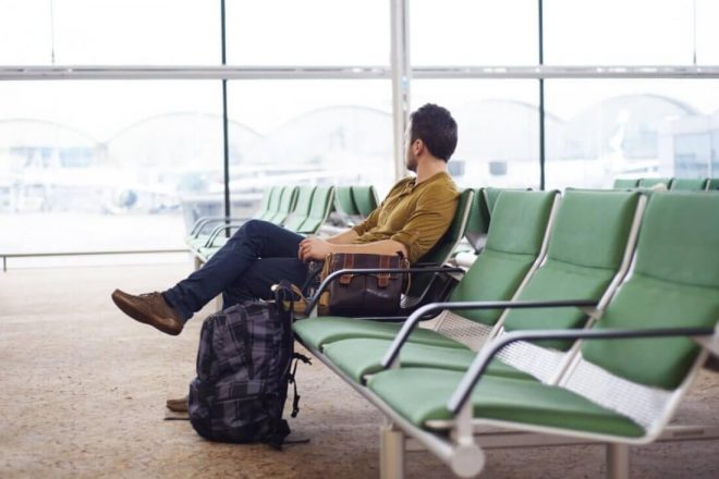 Why I Will Never Be A Digital Nomad