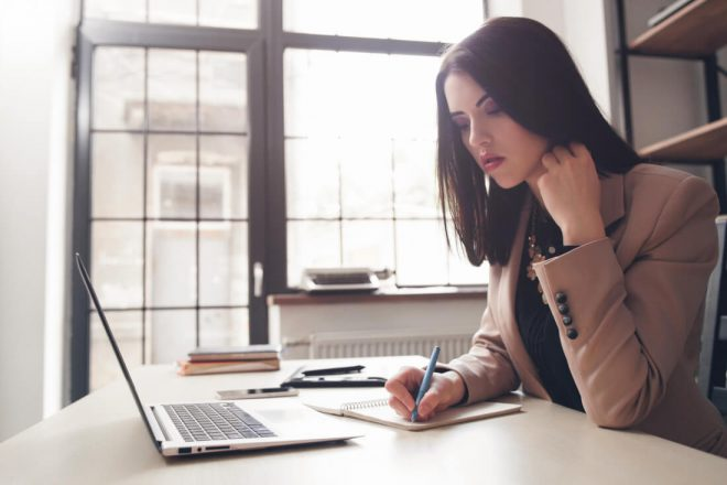 Your Real Hourly Rate: 5 Steps to Calculate What You're Truly Earning