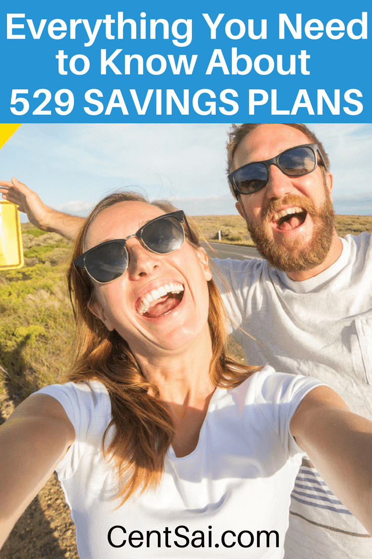 Everything You Need to Know About 529 Savings Plans. No forum on higher education and student loans would be complete without information on 529 savings plans.
