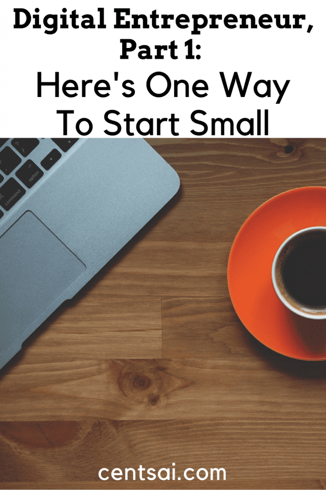 Digital Entrepreneur, Part 1: Should You Run Your Business Online? Every entrepreneur needs to do training and research to build a successful online business. Find out if that's the right move for you!