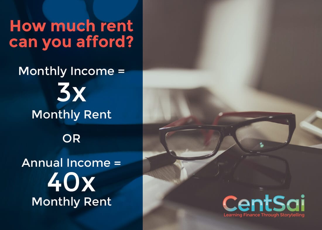 5 Questions to Ask Before You Rent That Apartment