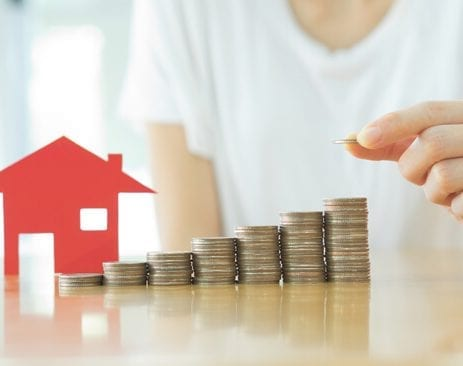 5 Questions To Ask About Refinancing