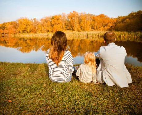 I Refuse to Fall Victim to My Family's Financial Legacy