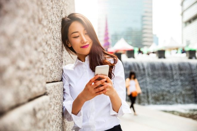 Pay-as-You-Go Cell Phone Plans: A Smarter Choice
