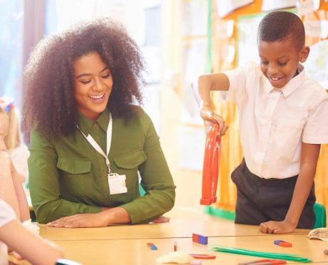 7 Types of Private Schools — What's Best for Your Kid?