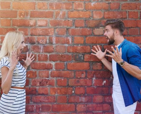 3 Unexpected Reasons Couples Start Fighting Over Money