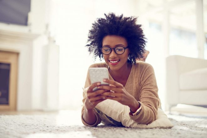 How to Save Money on Your Cell Phone Bill – It's Easy!