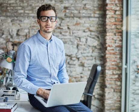 6 Self-Employed Insurance Needs That People Often Forget