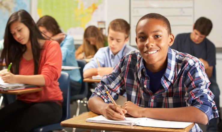 The CLEP Examination: Earn Cheap College Credits in High School!