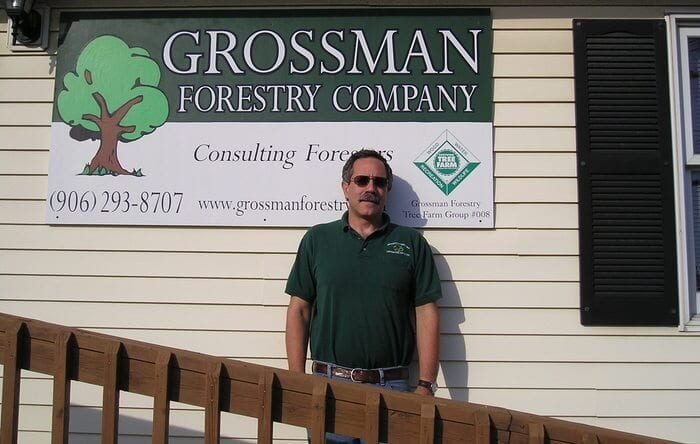 Forestry Consulting 101: How to Run a Successful Business in a Rural Area - working in the forestry industry - biggest challenges for small businesses - forestry business plan