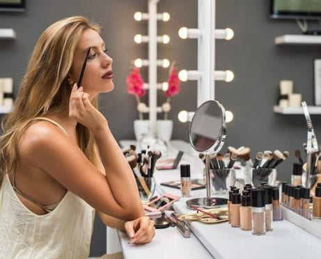 The Cost of Beauty: Is a 'Revenge Body' Worth It?