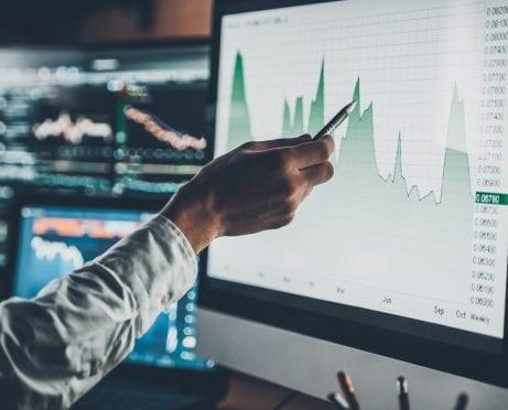 …Market Volatility?