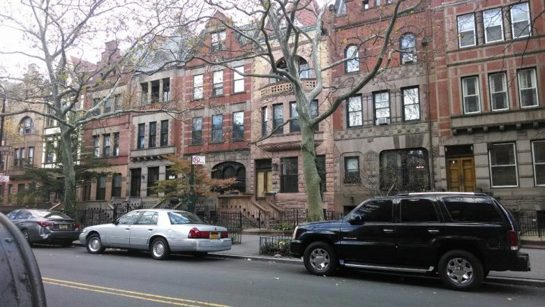 How to Find an Apartment (Even If You Have No Credit)