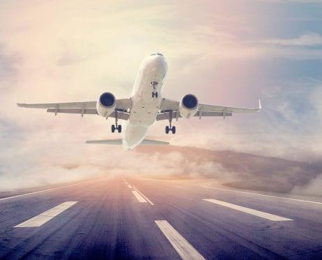 Google Flights: A One-Way Ticket to Cheap Airfare?