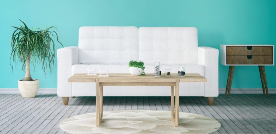 Should You Finance Furniture? The Pros and Cons