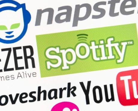 Spotify's Direct Listing Won't Change the IPO Landscape