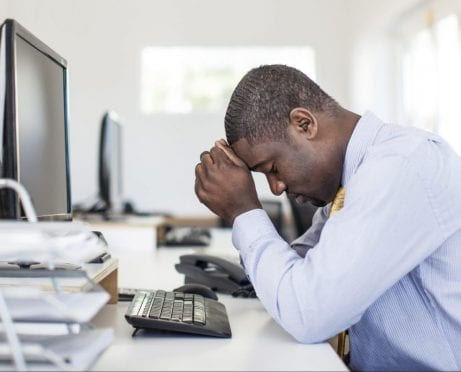 What to Do When Your Business Is Slow