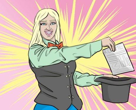 How to Make a Good Résumé and Land Job Interviews