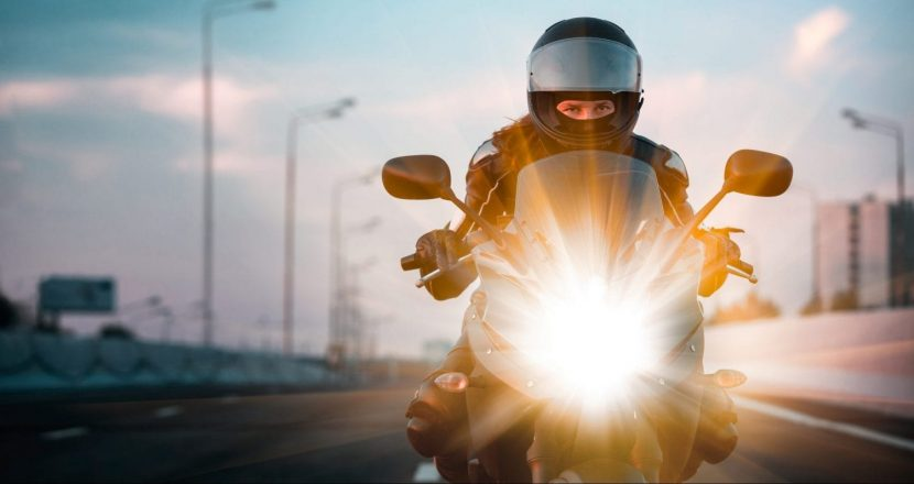 New Jet Skis, RVs, and Motorcycles Seem Like Great Fun — Until You Realize the Money You've Lost