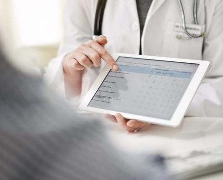 Why You'll Soon Be Able to See Hospital Prices Online