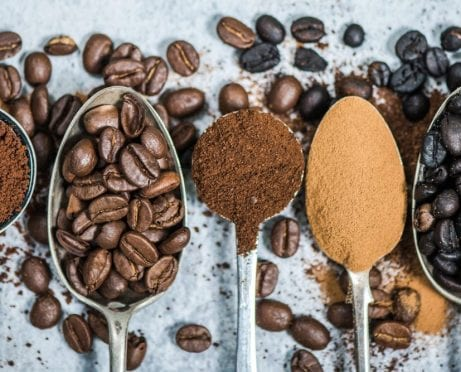What's the Best Source of Caffeine? Get Your Boost on a Budget