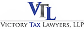 Victory Tax Law