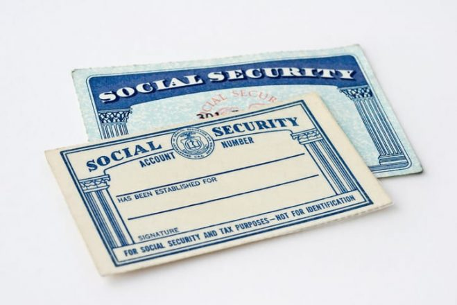 WTF Is Social Security and How Does It Work?