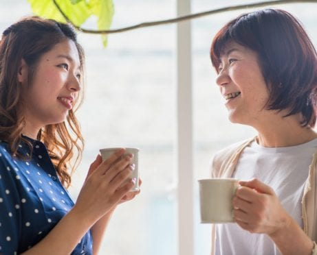 Estate-Planning Tips: How to Have the Talk With Your Parents