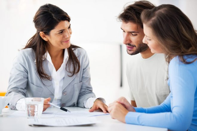 What Millennials Need to Know About Wills, Custodians, and Guardians