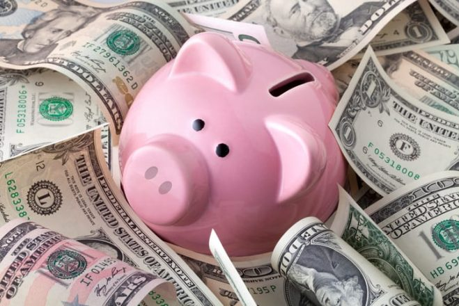 When to Start Saving for Retirement (It's Sooner Than You Think)