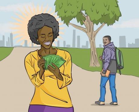 7 Ways to Save Big Money This Back-to-School Season