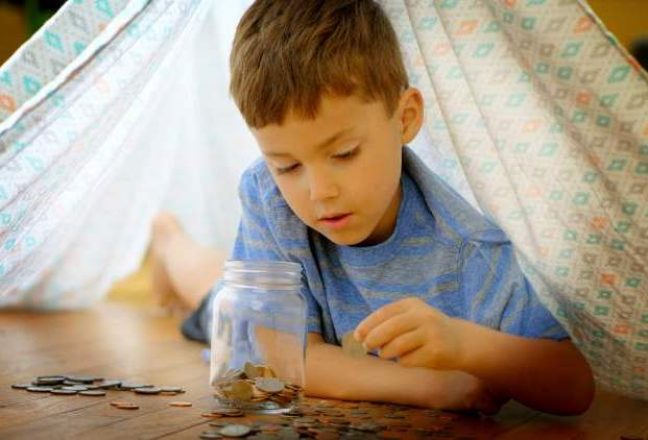 7 Reasons Why You Should Have a Savings Account