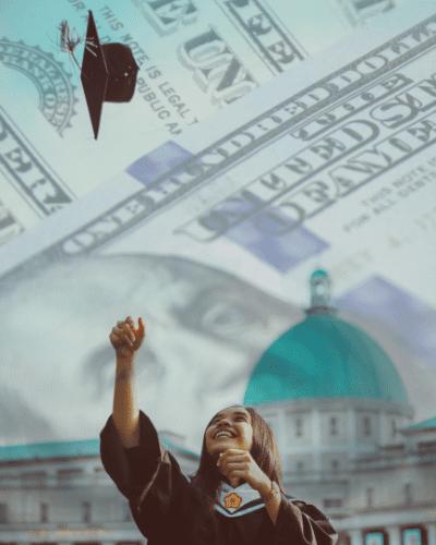 Best Student Loan Refinance Rates