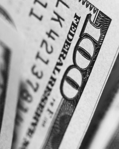 Best Tax Debt Relief Companies